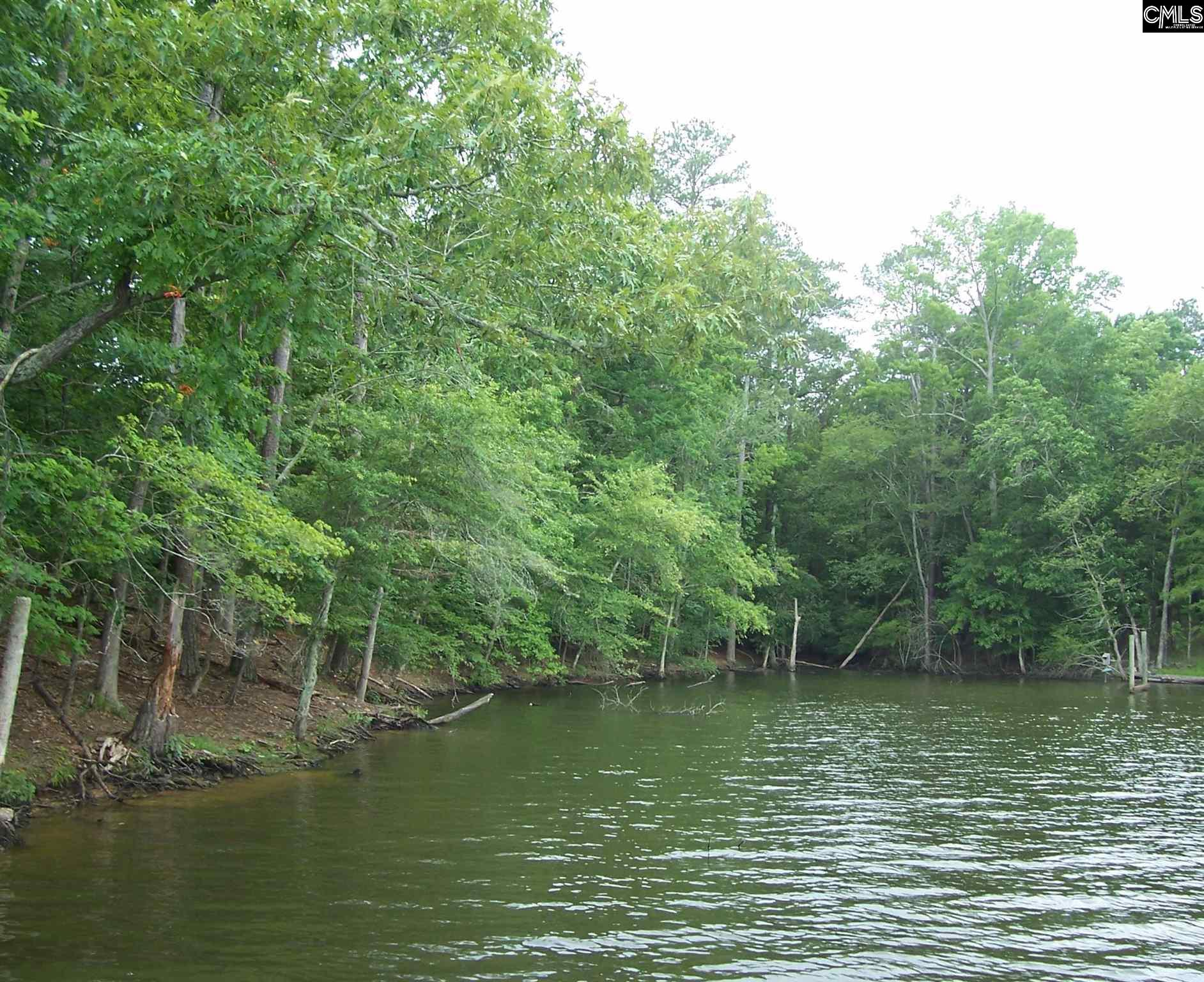 118 Scooter Bridge #Lot 36 Batesburg, SC 29006