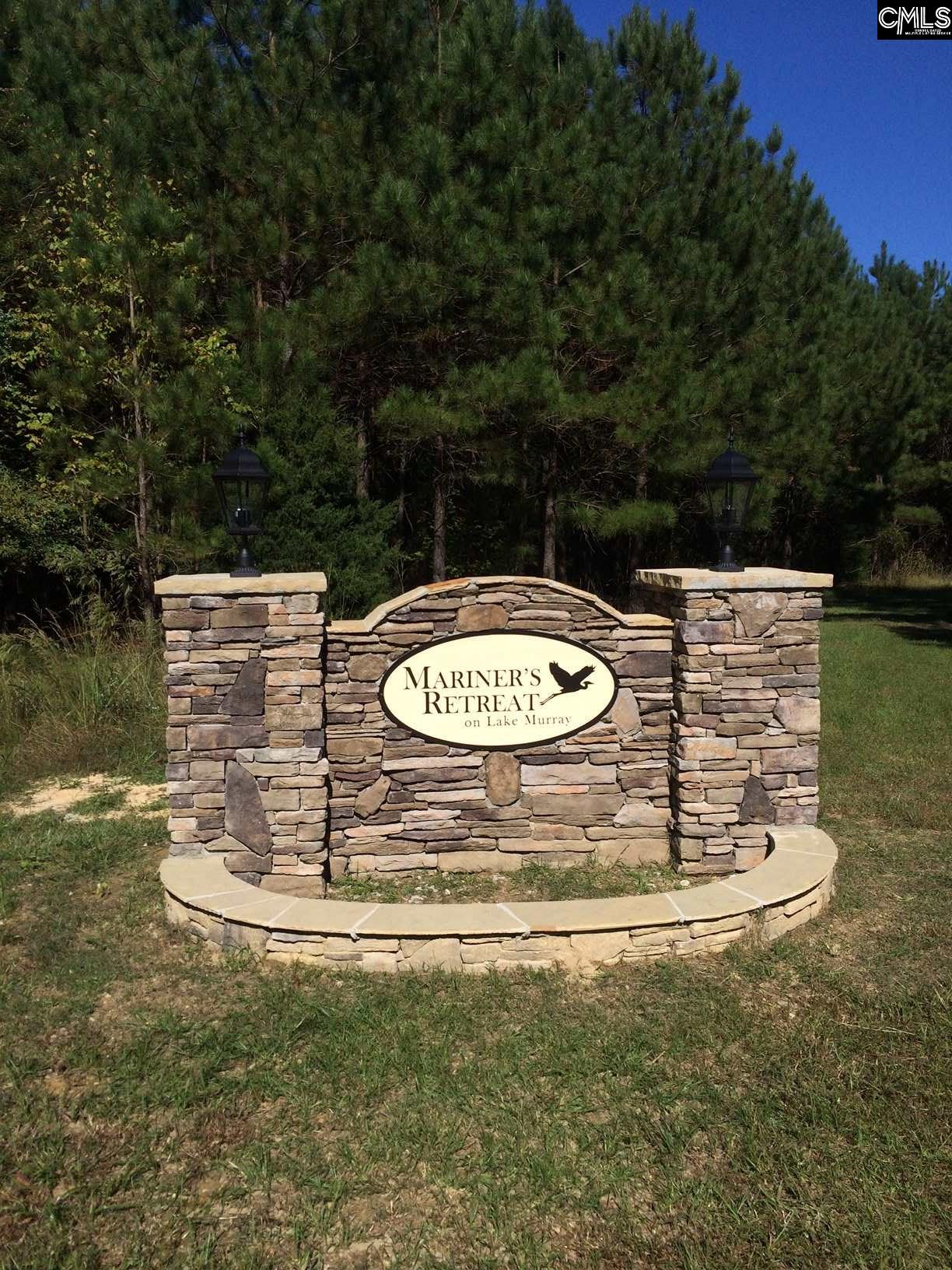 111 Serenity Pointe Lot #30 Leesville, SC 29070