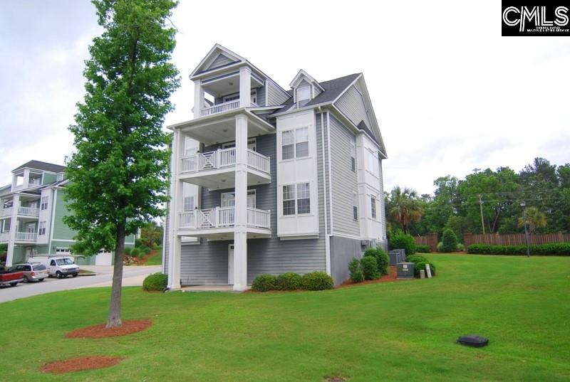 124 Sandlapper Lexington, SC 29072