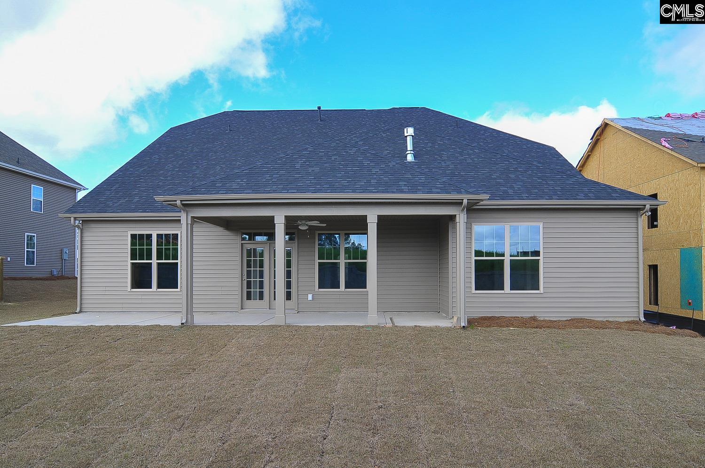 Vintners Wood in Lexington | 5 Bedroom(s) Residential $327,900 MLS ...
