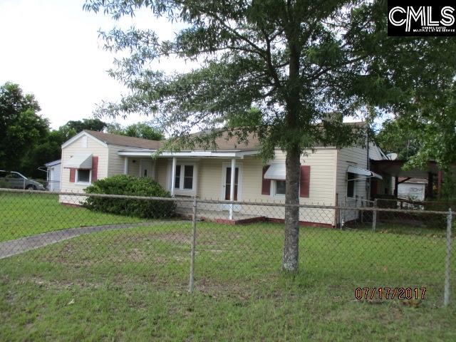 7025  Hearn Columbia, SC 29223