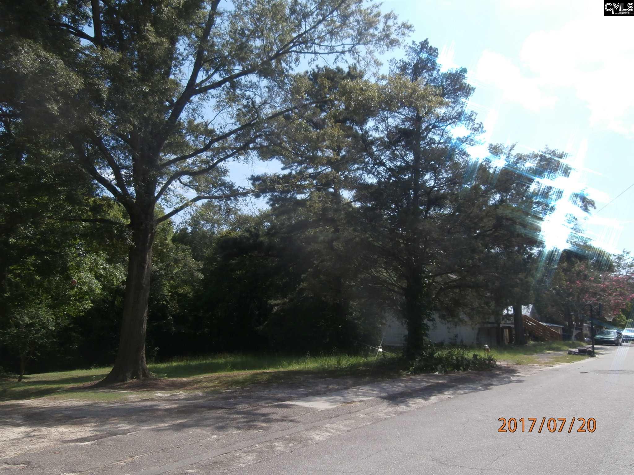 Hill Batesburg, SC 29006