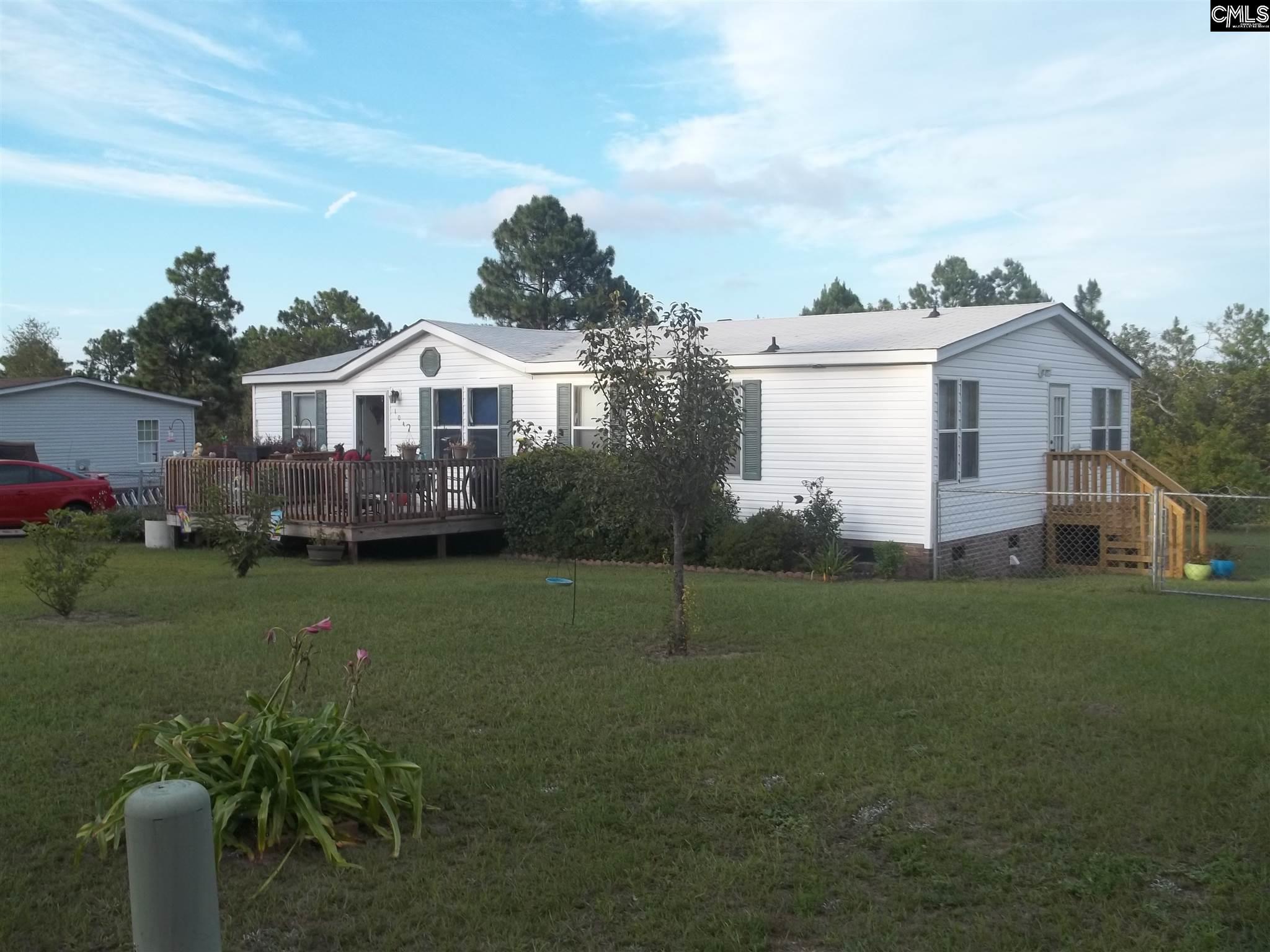 104  Bentgrass Gaston, SC 29053