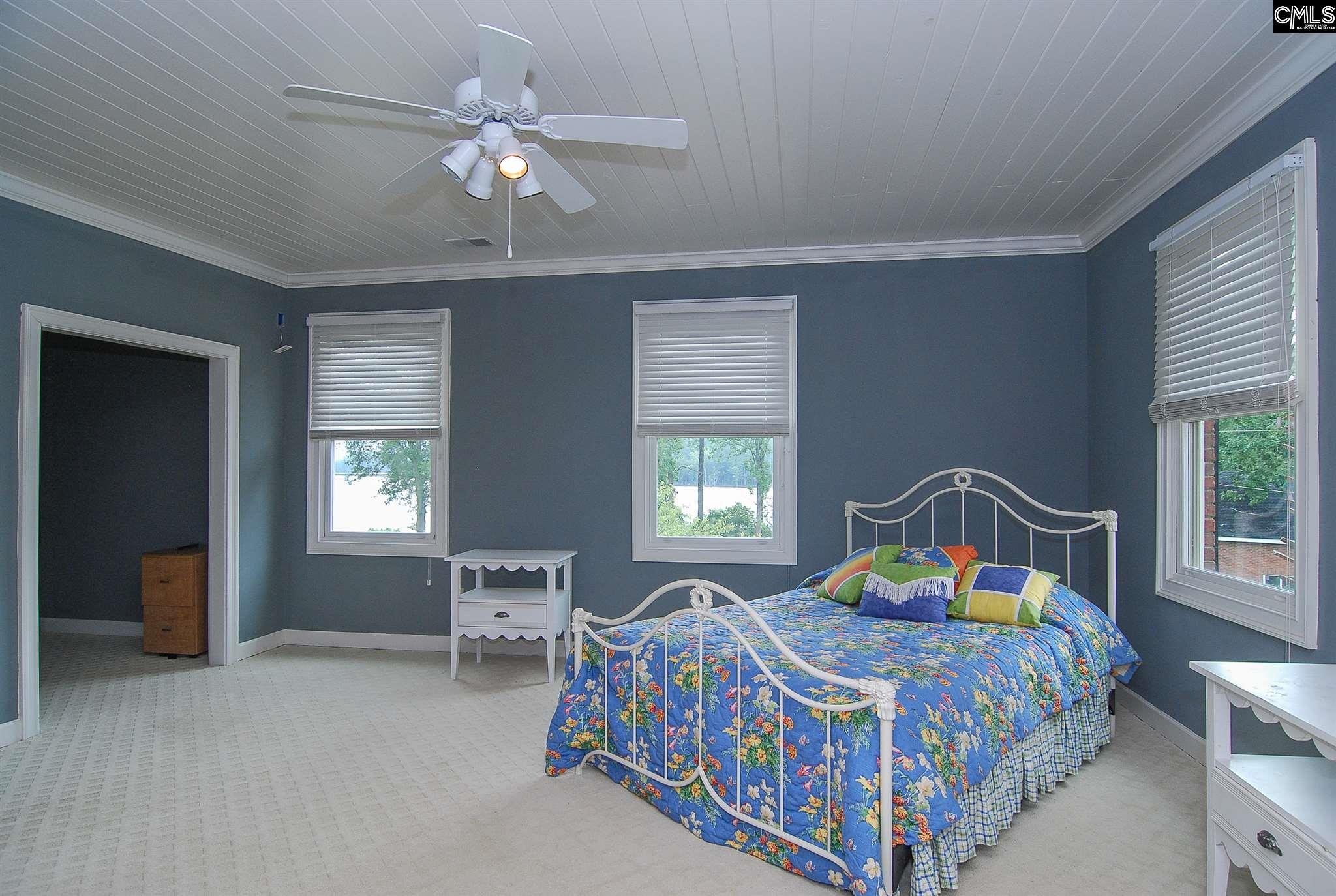 239  Hipp Island Rd Leesville, SC 29070