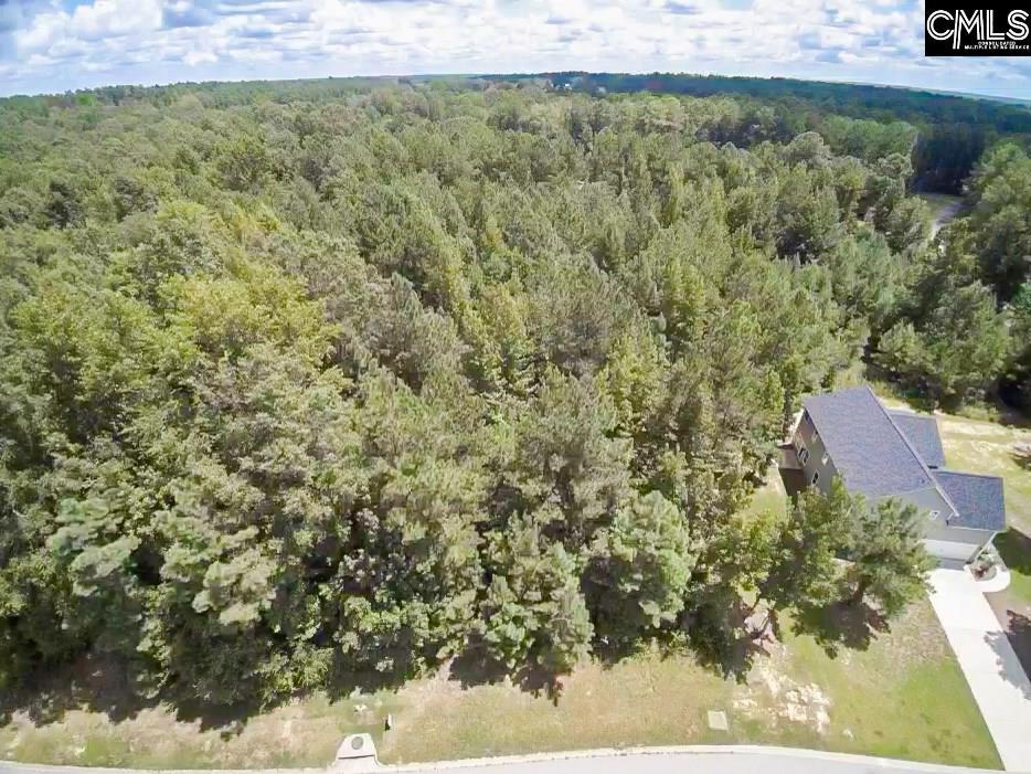 348 Creek Ridge Blythewood, SC 29016
