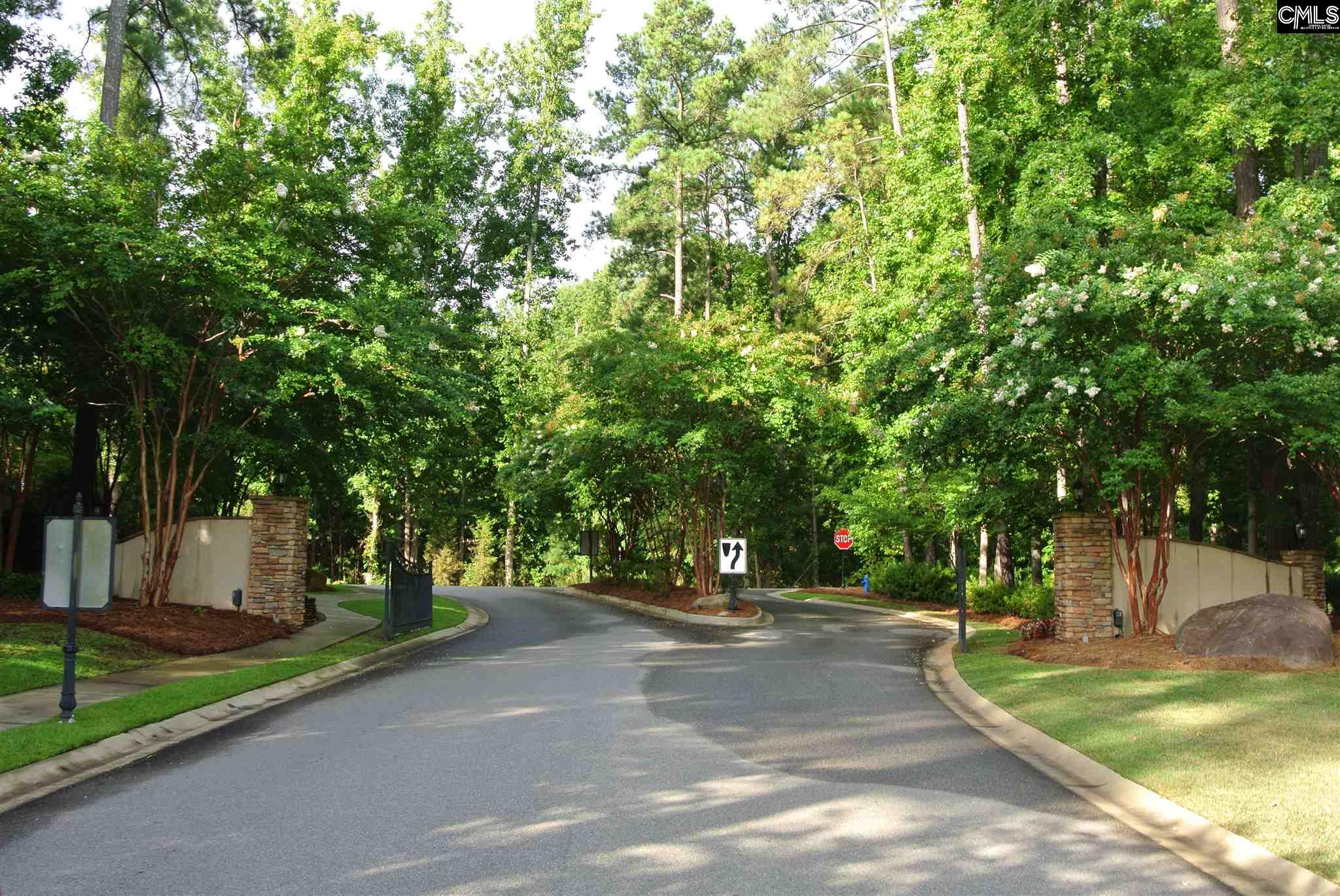 109  Cherokee Shores Dr #lot 1 Lexington, SC 29072