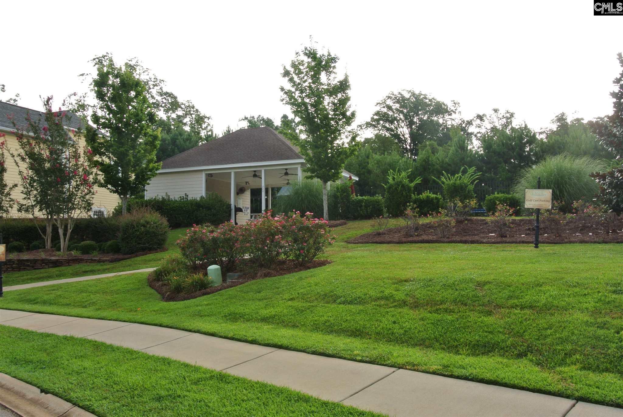 220  Cherokee Shores Dr #lot 23 Lexington, SC 29072