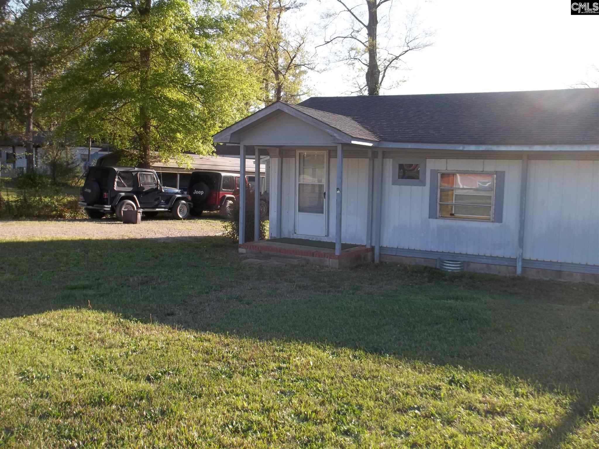 197  Duck Haven Leesville, SC 29070