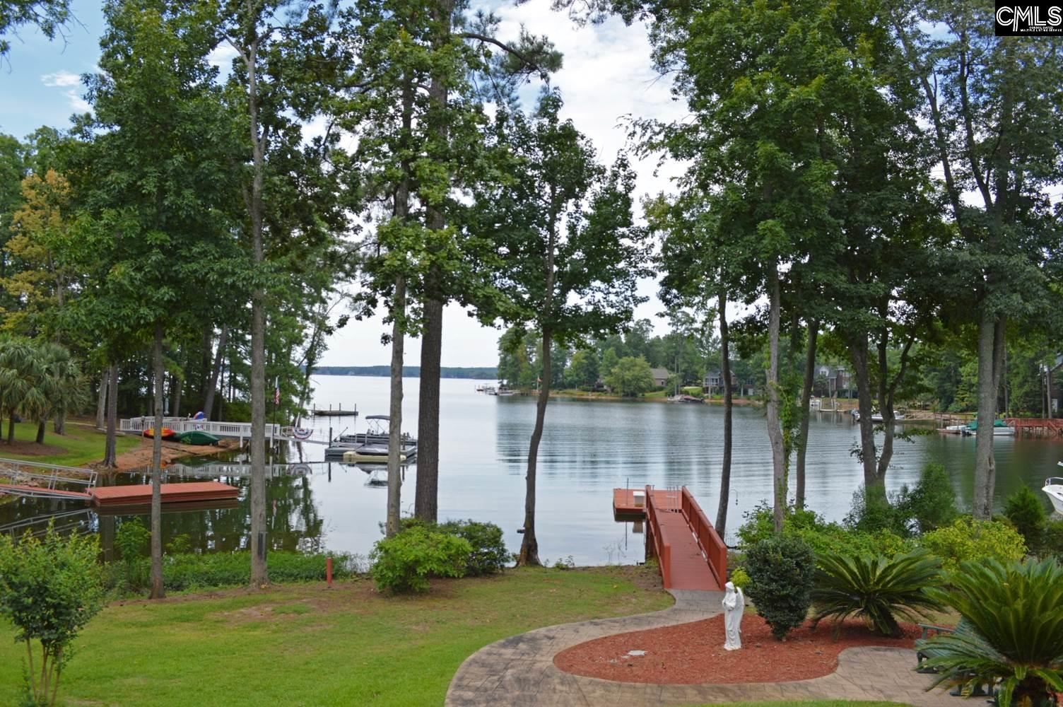 616  Webster Pointe Chapin, SC 29036