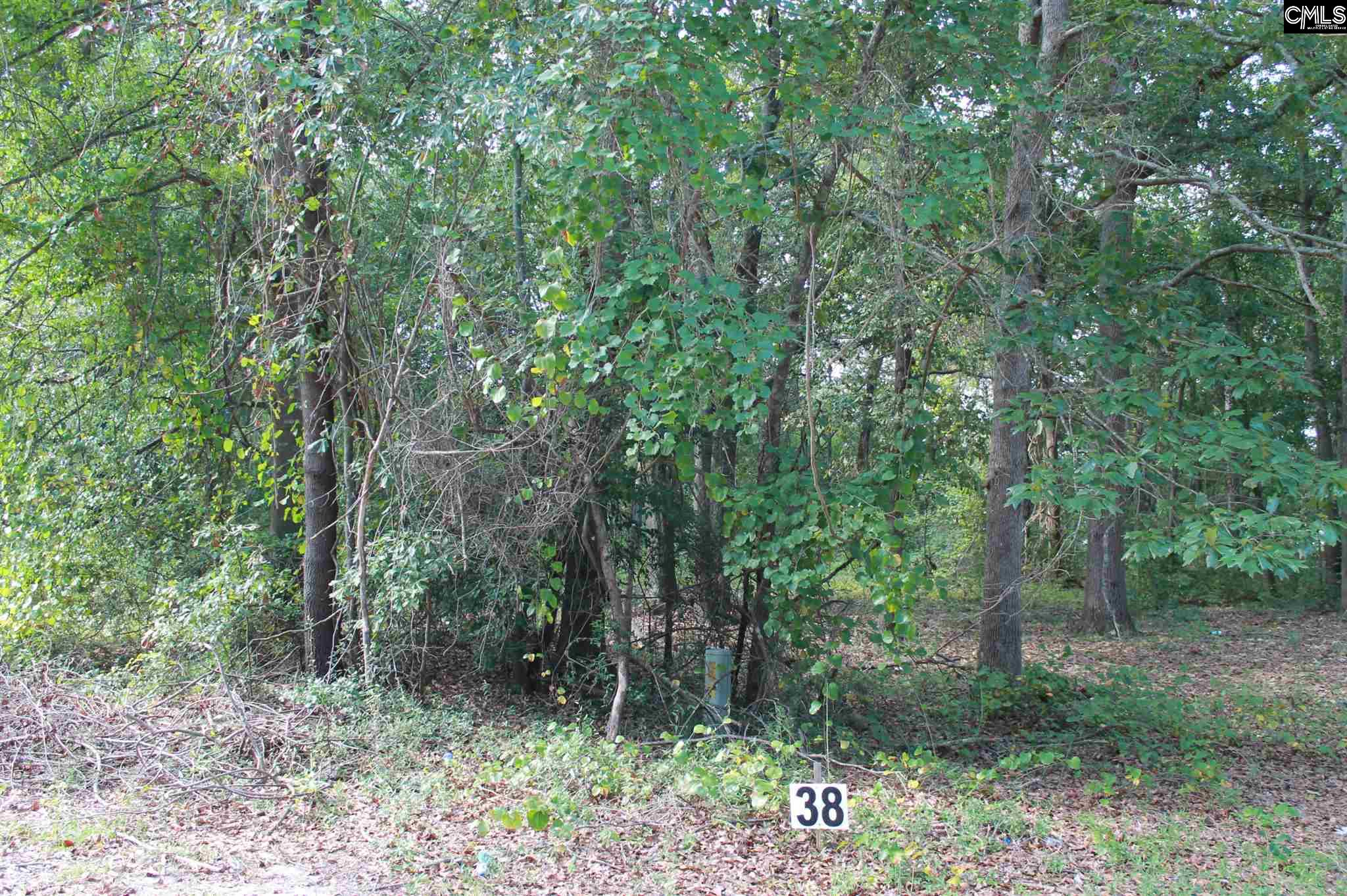 440 Baxley Bethune, SC 29009