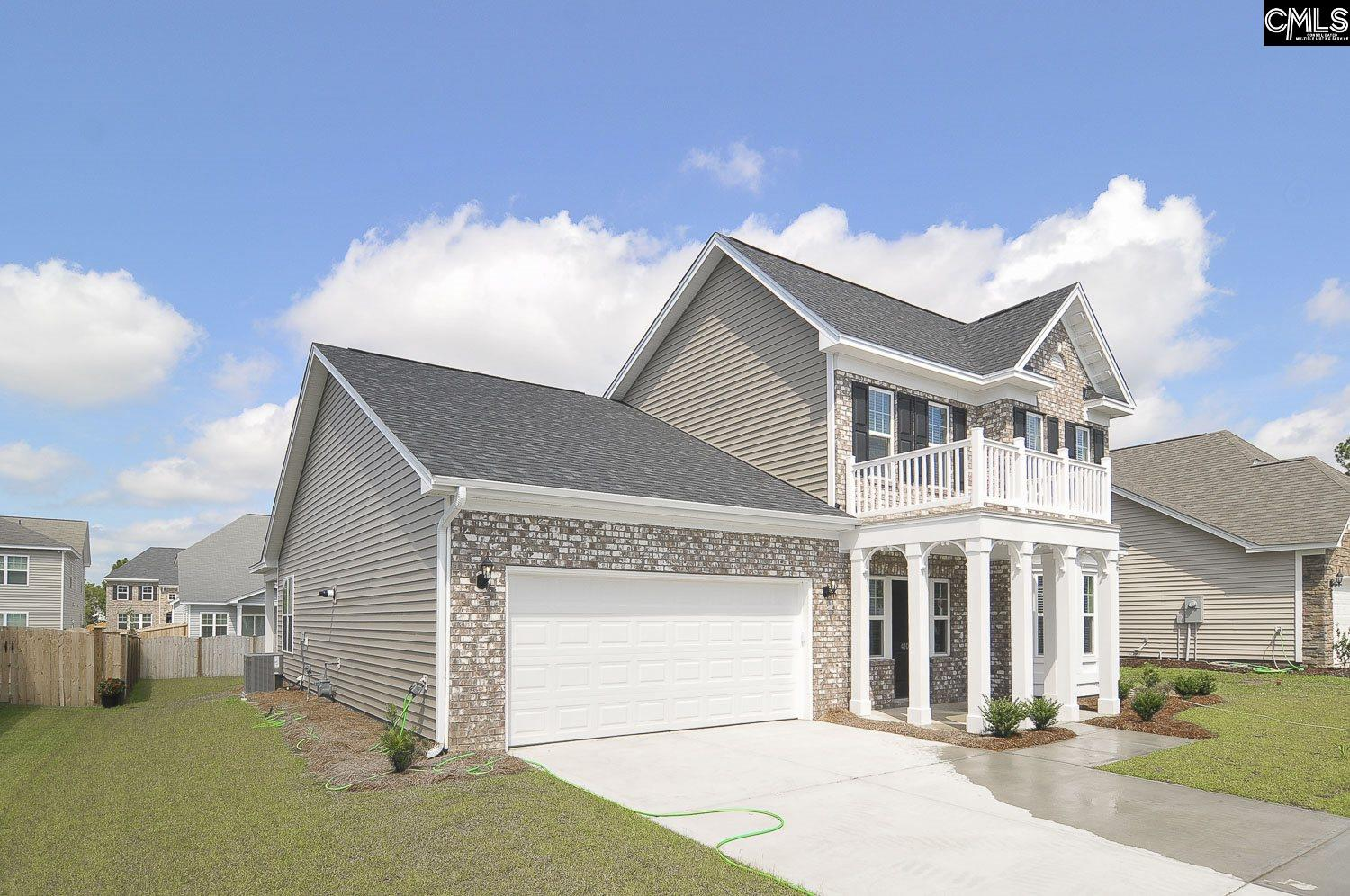 410  Royal Links #54 Blythewood, SC 29016