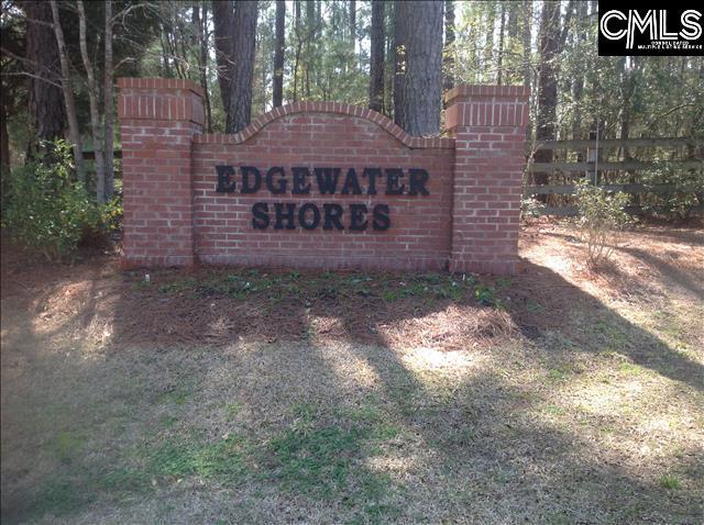 Edgewater #A Prosperity, SC 29127