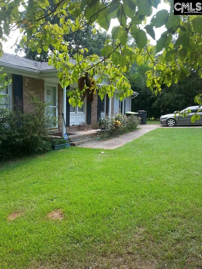 120  Cherry Hall Dr #lot 2 Lexington, SC 29072
