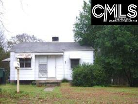 4328  Mountain Columbia, SC 29203