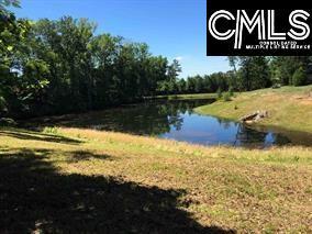 105  Egret Pond West Columbia, SC 29169