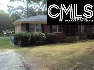 1562  Lonsford Columbia, SC 29206