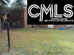 1562 Lonsford Columbia, SC 29206-4415