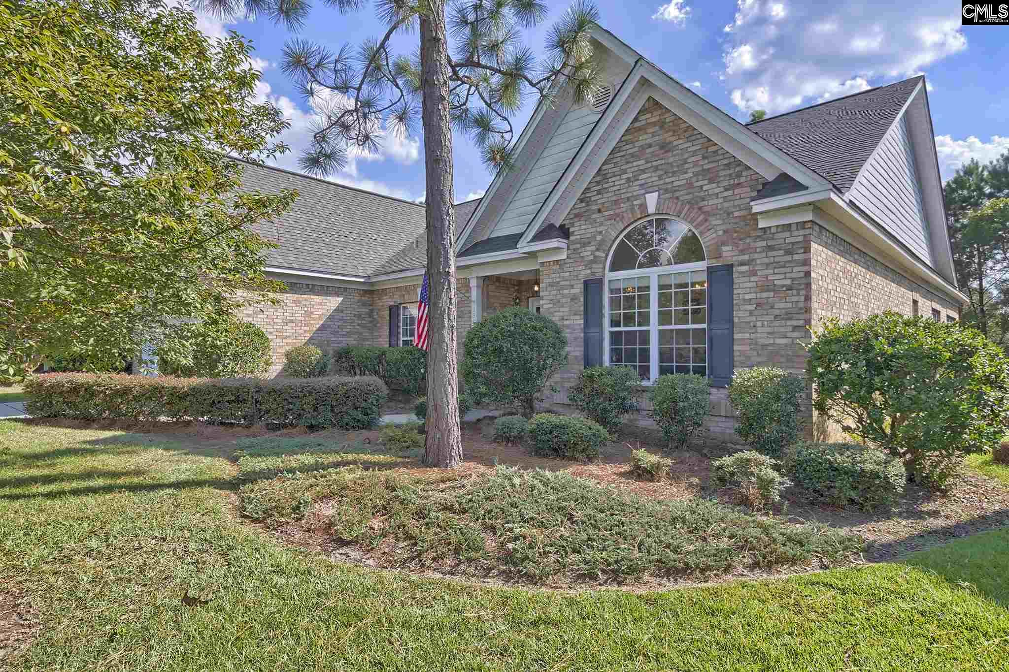 136  Carolina Ridge Columbia, SC 29229