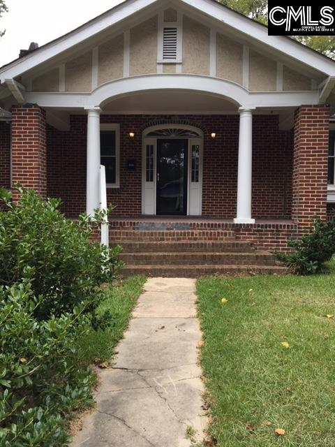 4517  Colonial Columbia, SC 29203