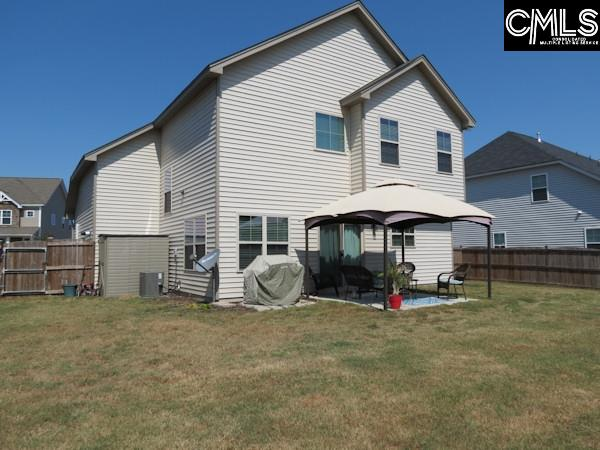 648  Blue Ledge Lexington, SC 29072-8368
