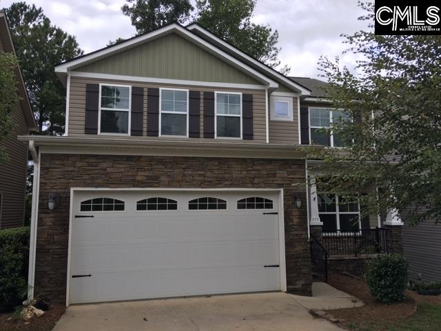 213  Allenbrooke Lexington, SC 29072