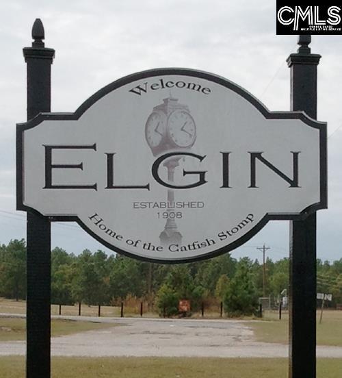 1014  Campbell Ridge #68 Elgin, SC 29045