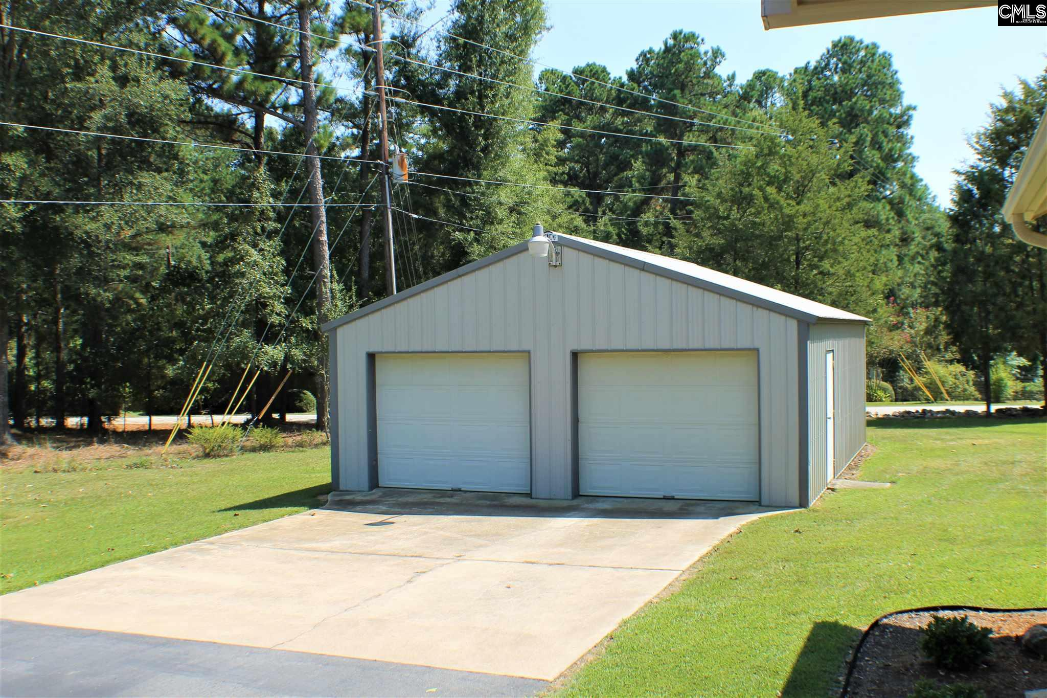214  Pebblebranch Chapin, SC 29036