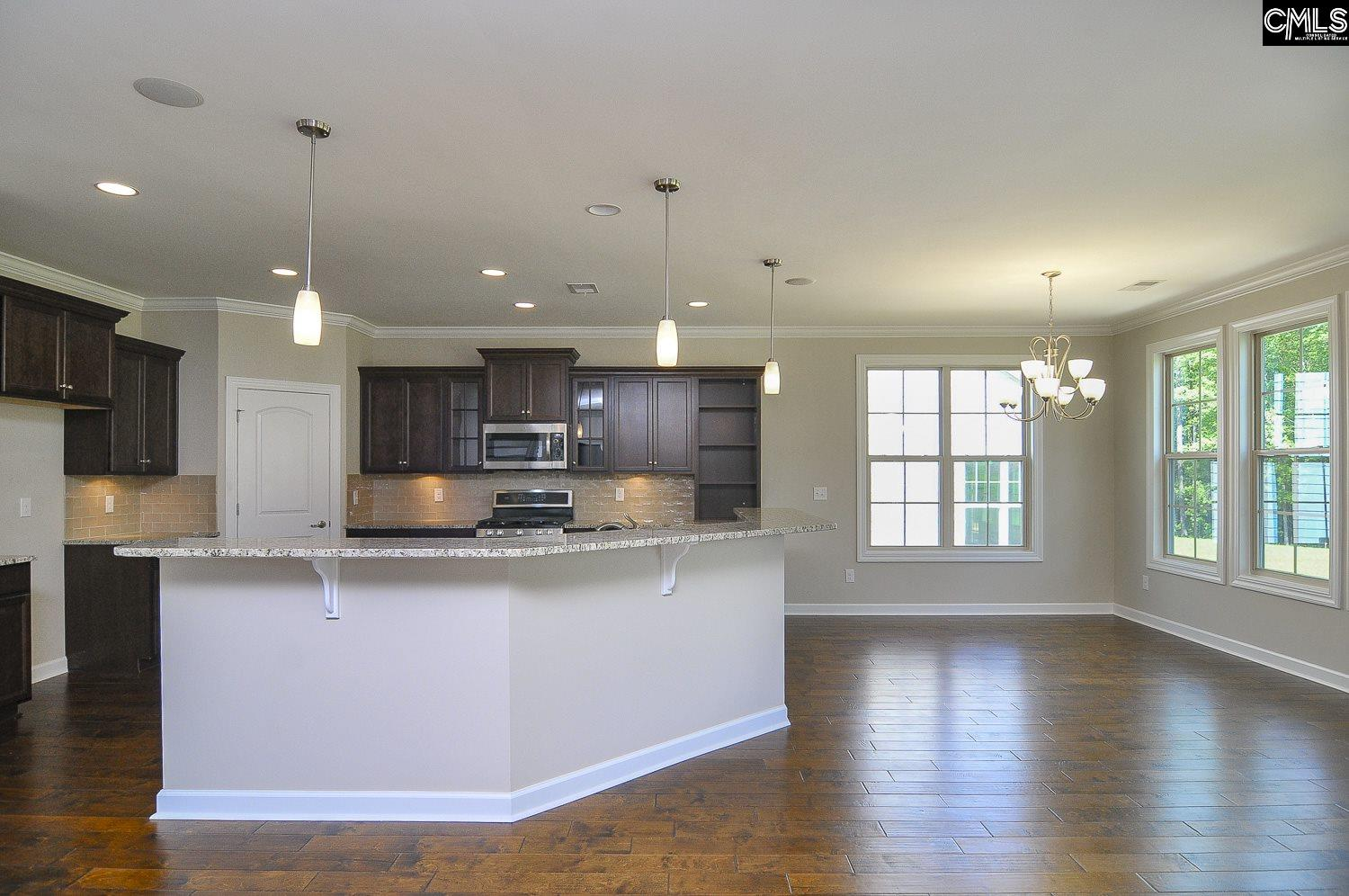 216  Sterling Brook #31 Lexington, SC 29072