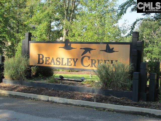 1541  Beasley Creek Blythewood, SC 29016