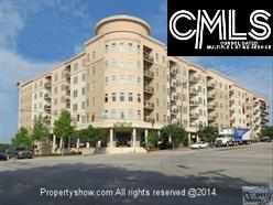 601  Main #unit 301 Columbia, SC 29201