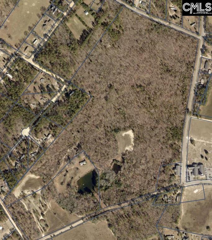 Oakey Springs Gaston, SC 29053