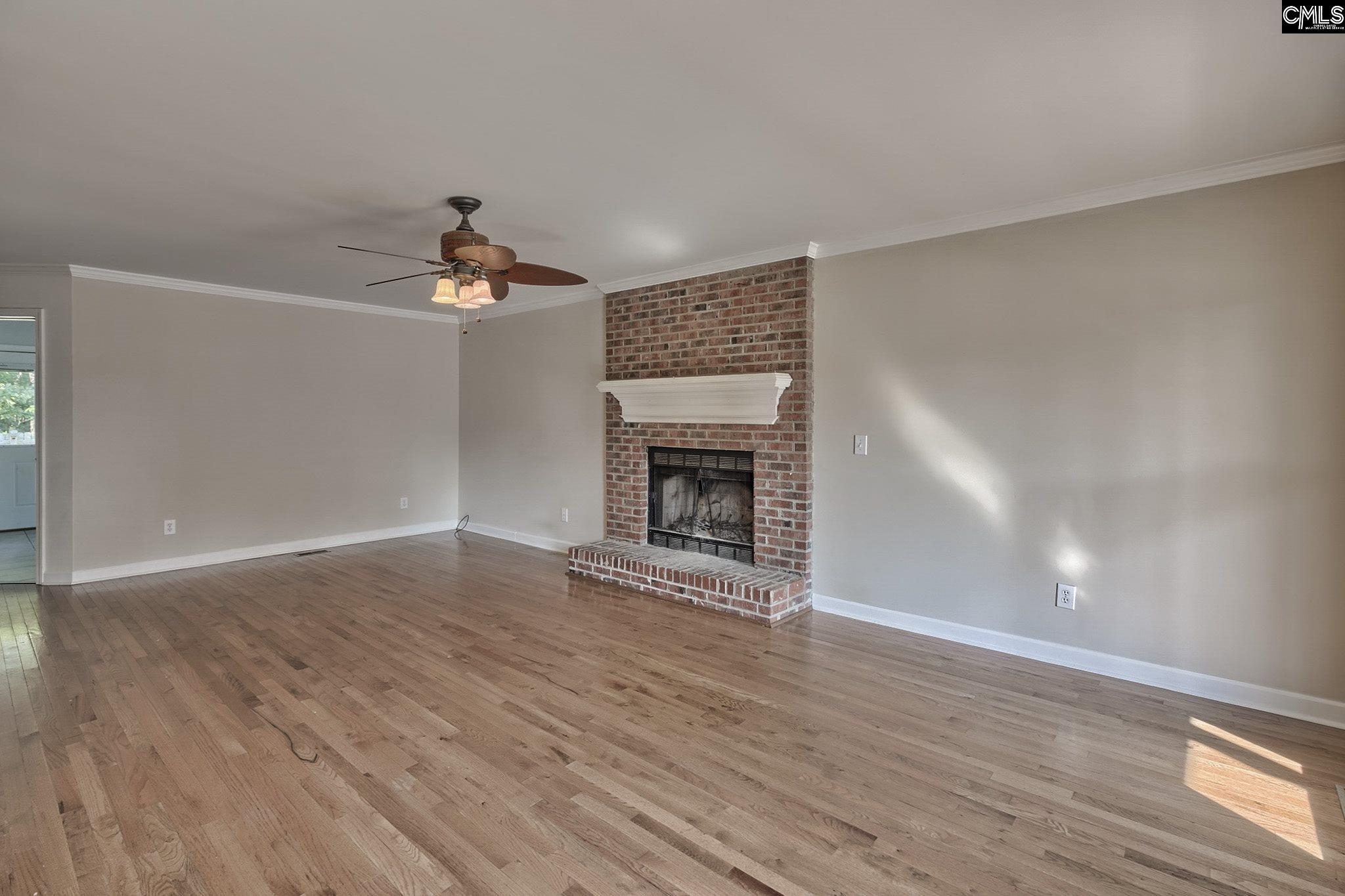 836  Mallard Lakes Lexington, SC 29072