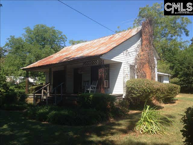 110 Peak Street Chapin, SC 29036