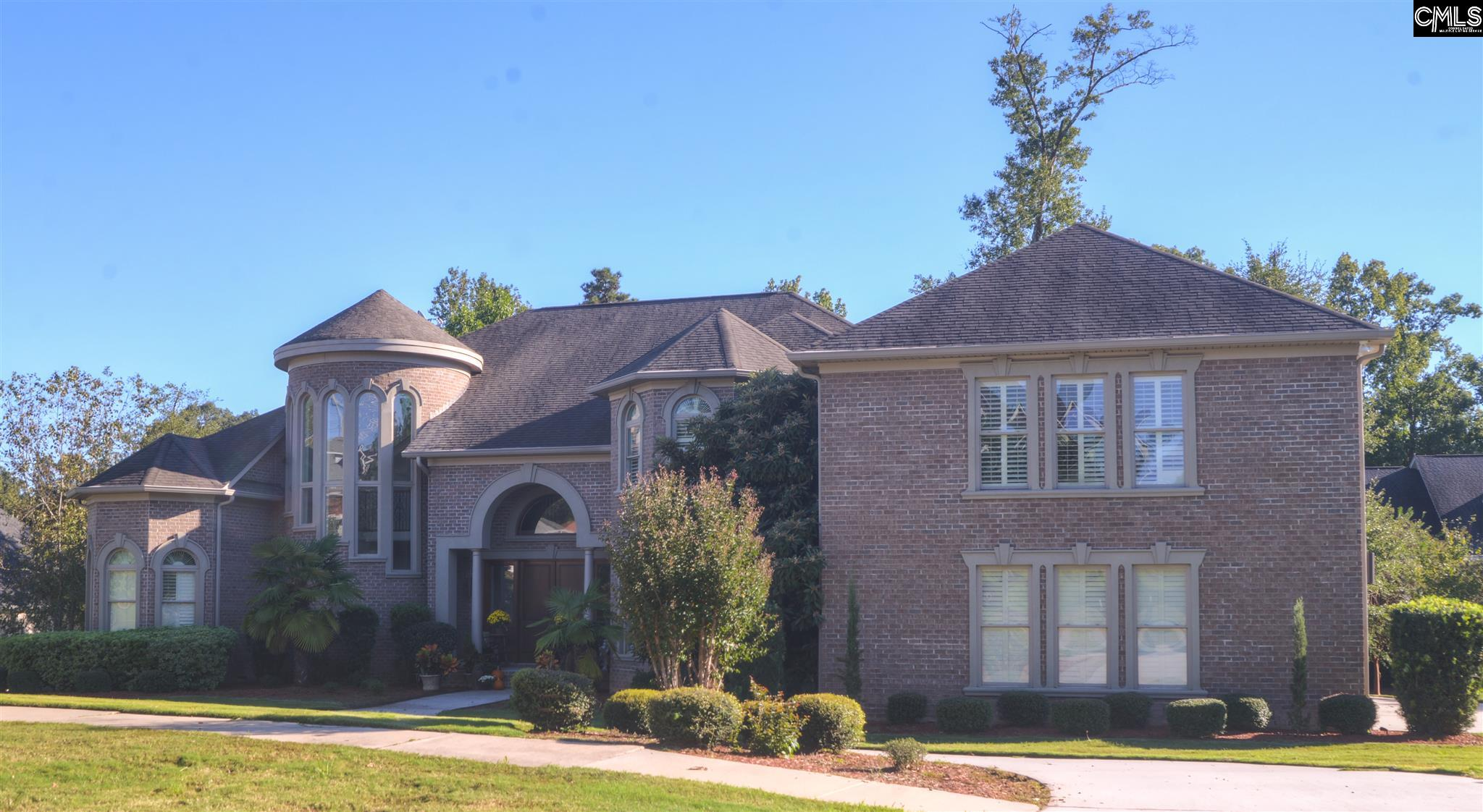 31  Deer Haven West Columbia, SC 29169