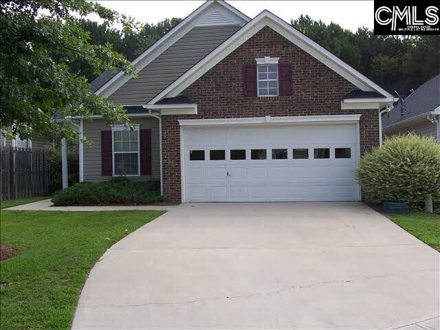 165  Preston Green Columbia, SC 29209