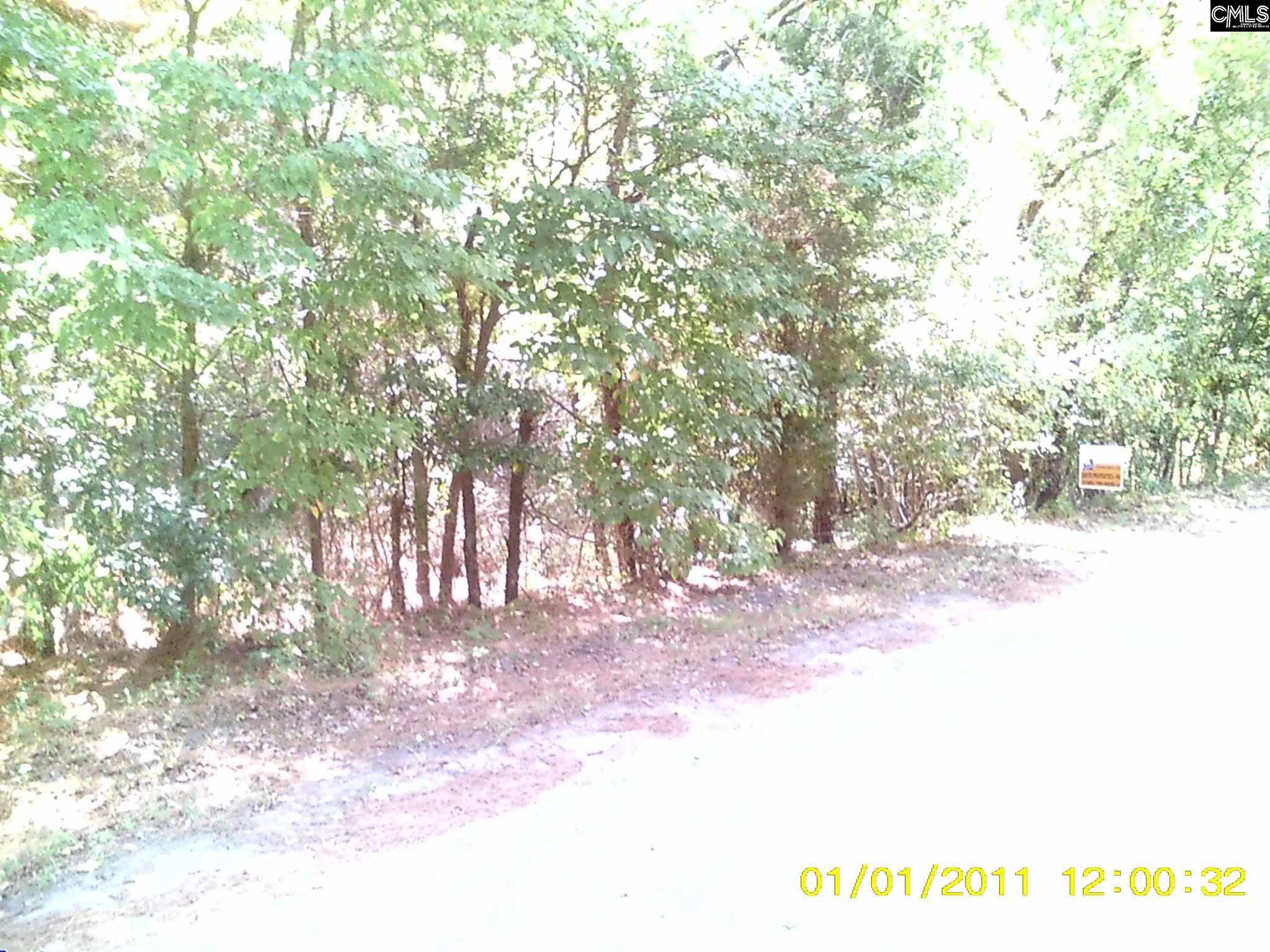 Road West Columbia, SC 29073