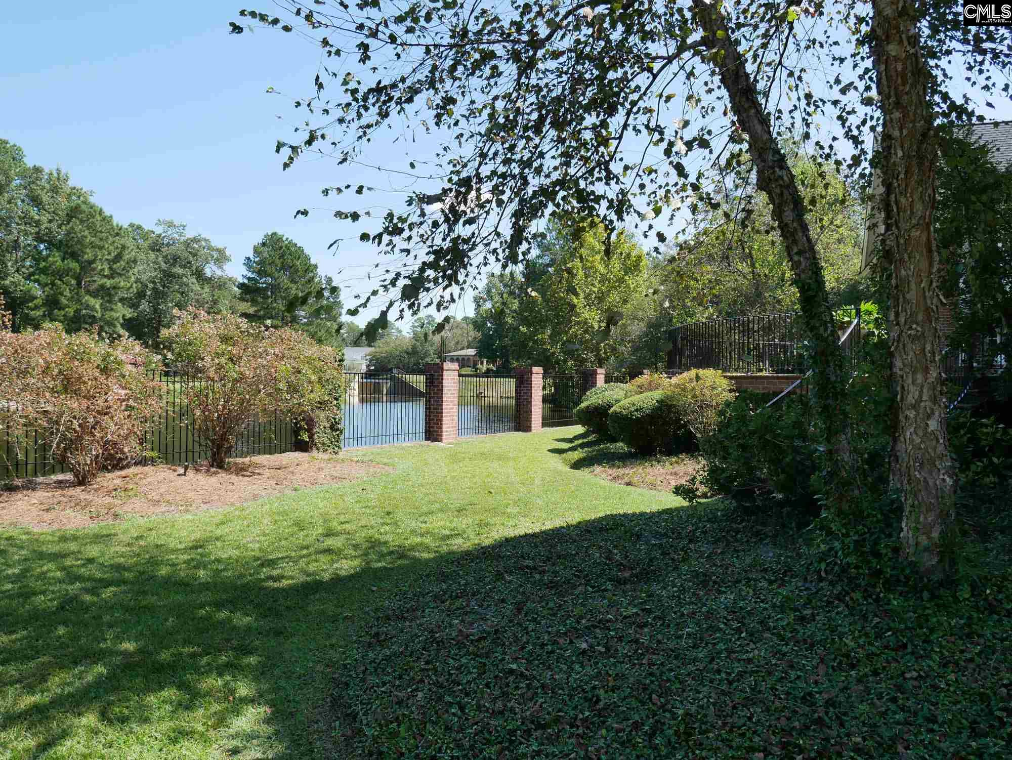 157 River Birch Columbia, SC 29206