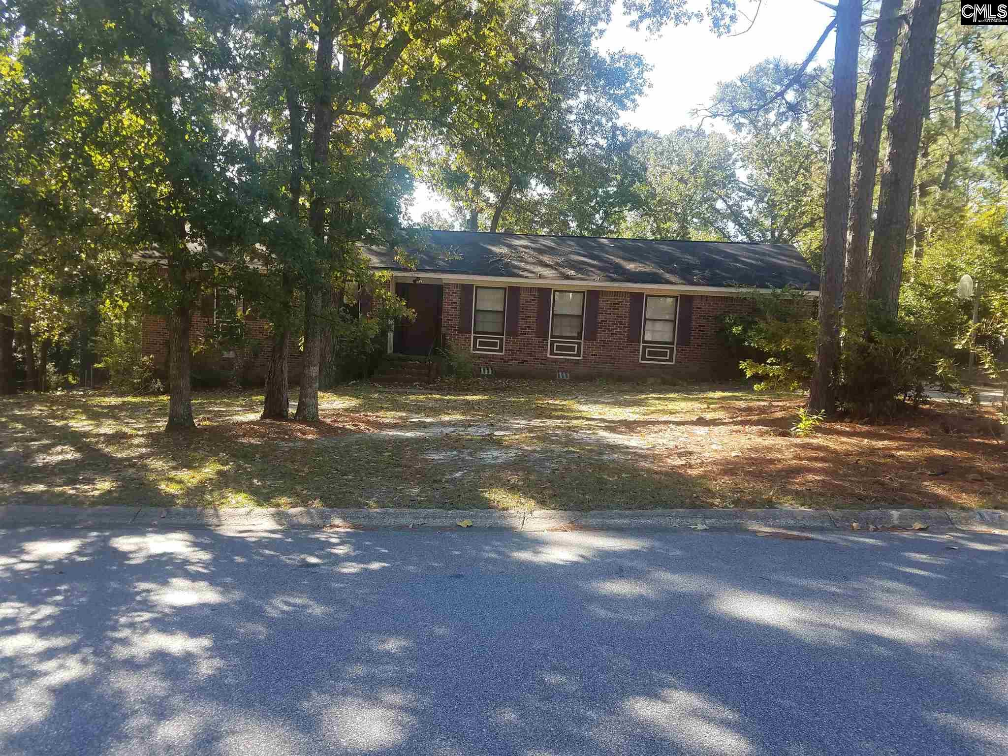 217  Windwood Elgin, SC 29045