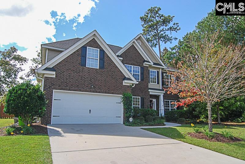 267  Brooksdale Columbia, SC 29229