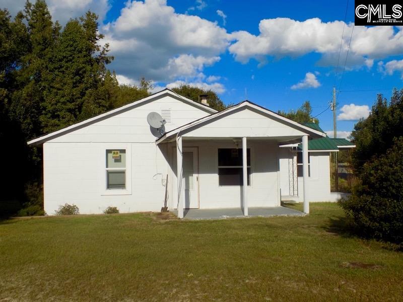 5713  White Creek Wallace, SC 29596