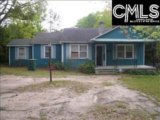 432  Pineneedle Columbia, SC 29203
