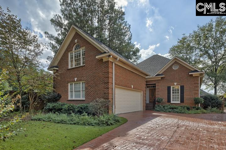 5  Maple Springs Columbia, SC 29223