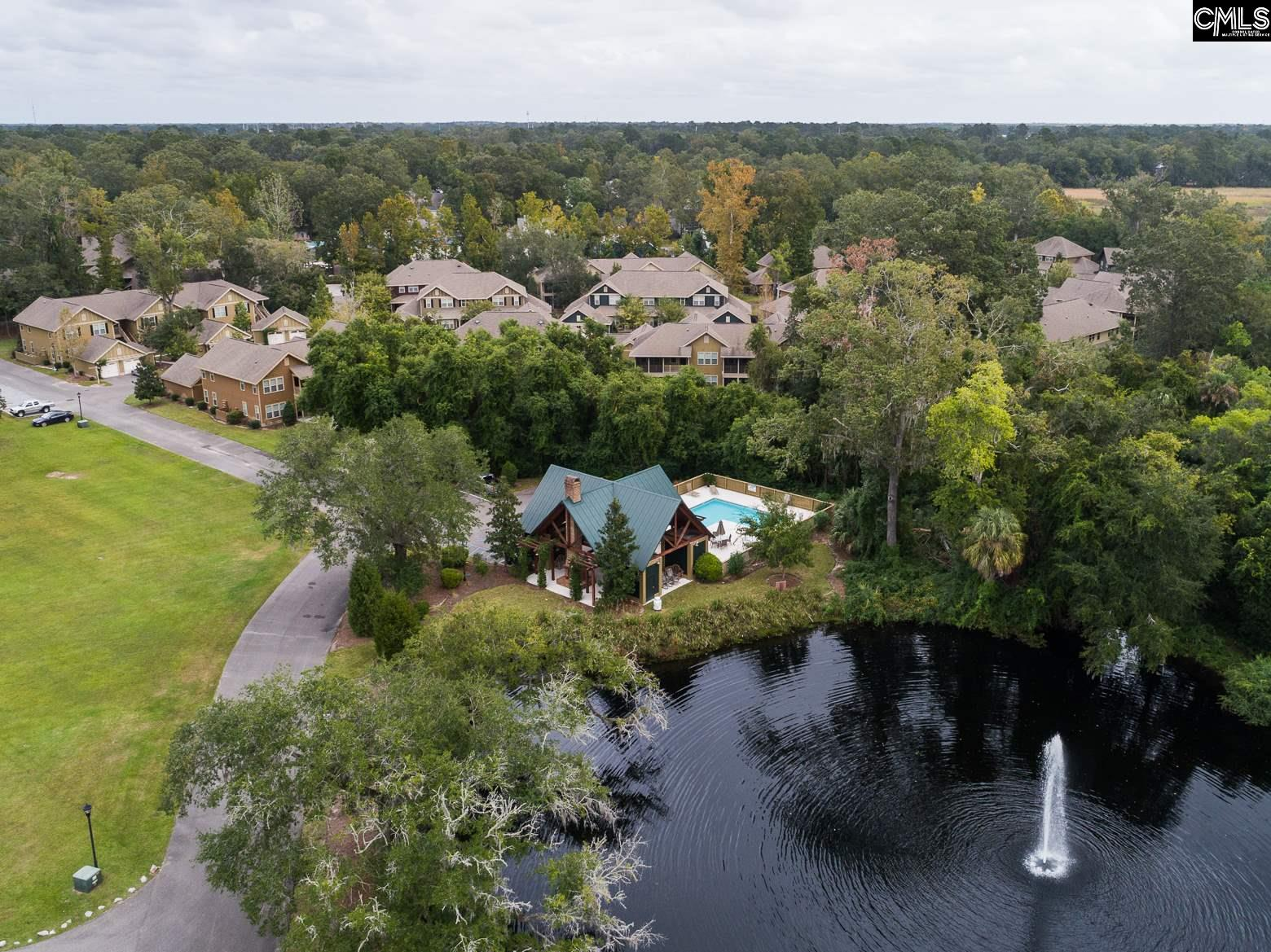 5400  Park Forest Pkwy North Charleston, SC 29418