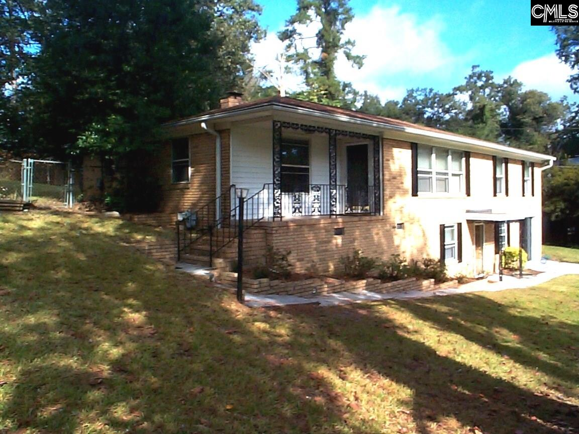 127  Whispering Pines Columbia, SC 29205