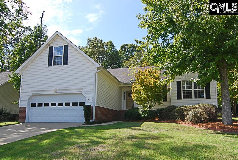 140  Tanners Mill Chapin, SC 29036