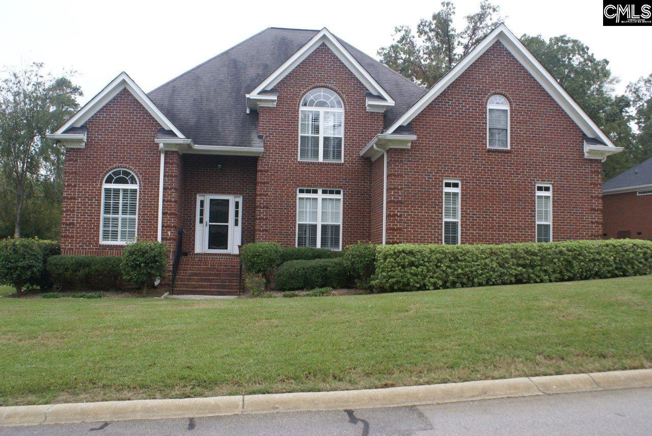 176  Windjammer Leesville, SC 29070