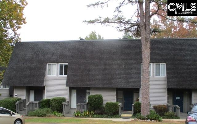 301  Harbor Heights #8-b Lexington, SC 29072