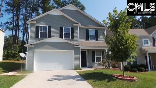 312  Valley Heights Columbia, SC 29223