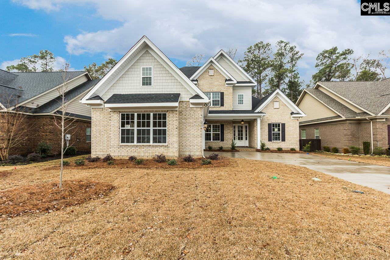 336  Turners Court Lexington, SC 29072