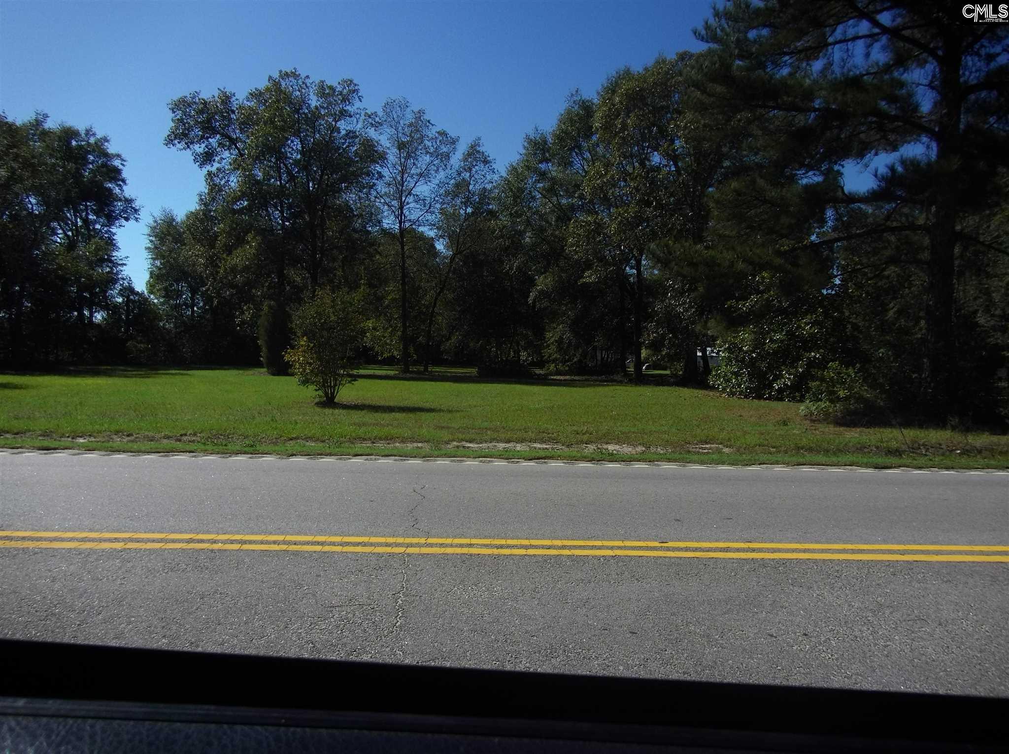 277  Charter Oak Lexington, SC 29072